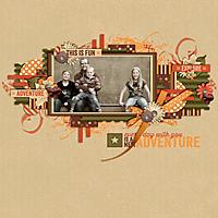 NewAdventure-web.jpg