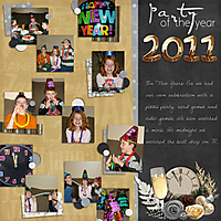 NewYear2011.jpg