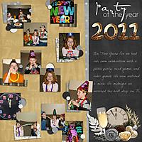 NewYear2011.jpg