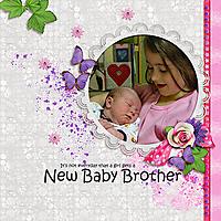 New_Baby_rfw.jpg
