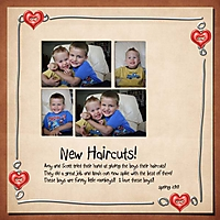 New_Haircuts_small_edited-1.jpg