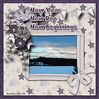 New_day_New_Year_New_Beginnings.jpg