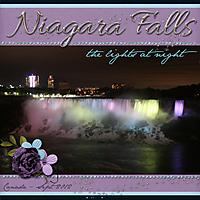 Niagara_Falls_2012.jpg
