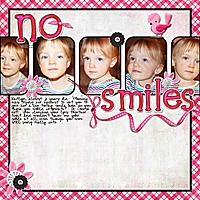 No-Smiles.jpg