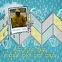 No-rain-gonna-stop-my-man.jpg