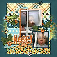 Nosey_Boy.jpg