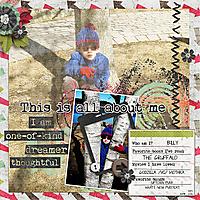 NotAVampireLvr016-copy.jpg