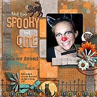 Not_Spooky_CraftTemp_rfw.jpg