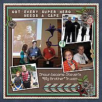 Not_every_Super_Hero_needs_a_cape.jpg