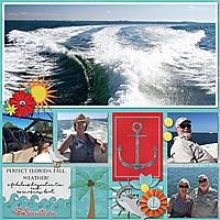 Nov-2-2017-boat-with-Keevers.jpg