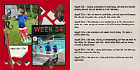 Nov20_-_xmas_list_-_week_34_-_right.jpg