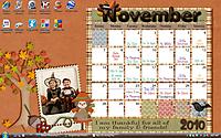 Nov_Desktop_sm.jpg