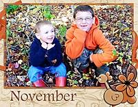 November-2011-resize.jpg