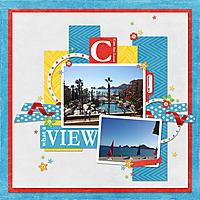 November-Cabo-ViewWEB.jpg