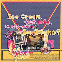 November-Ice-CreamWEB.jpg