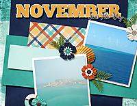 November_2017.jpg