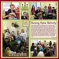 Nursing-Home-NativityWEB.jpg