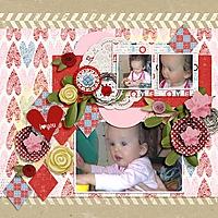 OLLL_ffFB79_copy.jpg