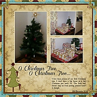 O_Christmas_Tree1.jpg