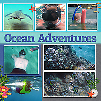 OceanAdventures2_DFD_Assemble1.jpg