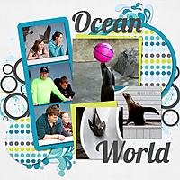 Ocean_World.jpg