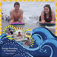 Oceanside-Body-SurfingWEB.jpg