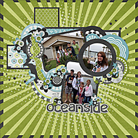 Oceanside6WEB.jpg