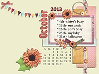 Oct_Desktop_Calendar_NancyC_600x450.jpg