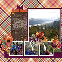 October-16-Oregon-Camp-TripWEB.jpg