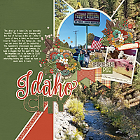 October-17-Fall-in-Idaho-CityWEB.jpg