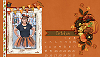 October-Desktop-2015.jpg