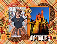 October-Topper.jpg