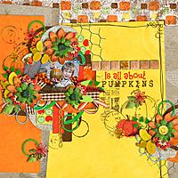 October-is-all-about-Pumpki.jpg