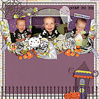 OctoberTemplateChallenge1_AaronHalloween11_upload.jpg