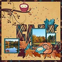 OctoberTemplateChallenge2-000-Page-1.jpg