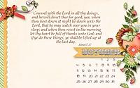 October_desktop_small1.jpg