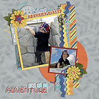 Off-on-an-adventure-24may12.jpg