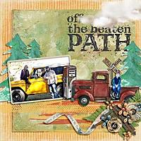 Off_The_Beaten_Path1.jpg