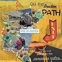 Off_the_Beaten_Path.jpg