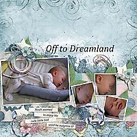 Off_to_dreamland_fdd_17_rfw.jpg