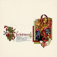 Oh-Christmas-Tree3.jpg