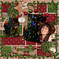 Oh_Christmas_Tree_sts_lace_rfw.jpg
