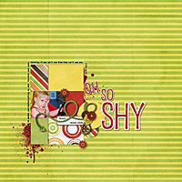 Oh_So_Shy.jpg