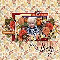 Oh_You_Beautiful_Boy.jpg