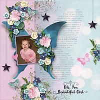 Oh_You_Beautiful_Girl.jpg