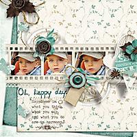 Oh_happy_day_cs.jpg