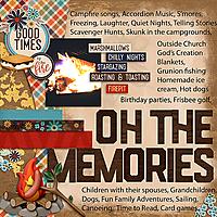Oh_the_Memories_sts_cornucopia_set1_rfw.jpg