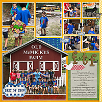 Old-McMicky_s-Farm_LMfish_PFEveryday_01-copy.jpg