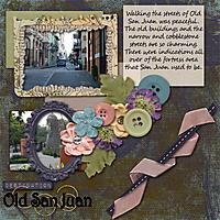 Old_San_Juan.jpg