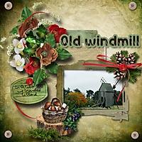 Old_windmill.jpg